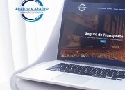 Araújo Seguros