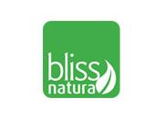 Bliss Natura