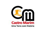 CM Castro Marim