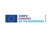 Corpo Europeu de Solidariedade