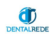 Dental Rede