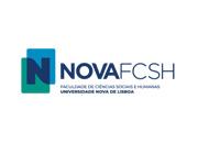 FCSH - Universidade Nova de Lisboa