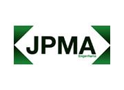 JPMA Engenharia