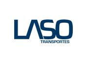 Laso Transportes