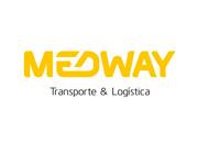 MEDWAY Transporte e Logística