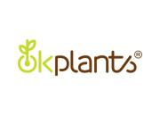 OkPlants