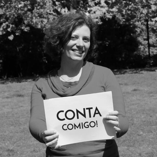 Dulcineia Costa
