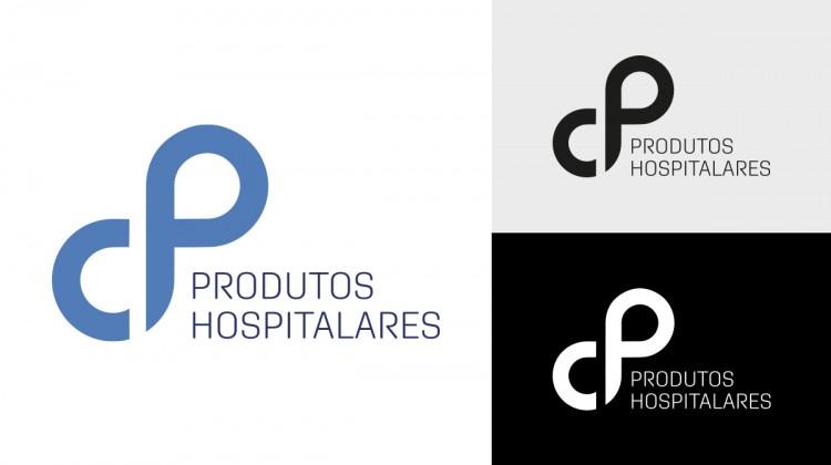C&P - Produtos Hospitalares