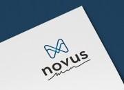 Novus MM
