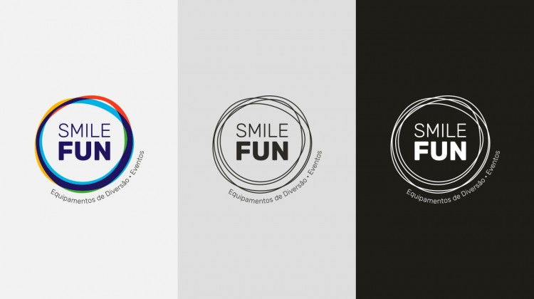 Smile Fun