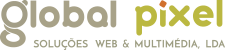 Logo Global Pixel