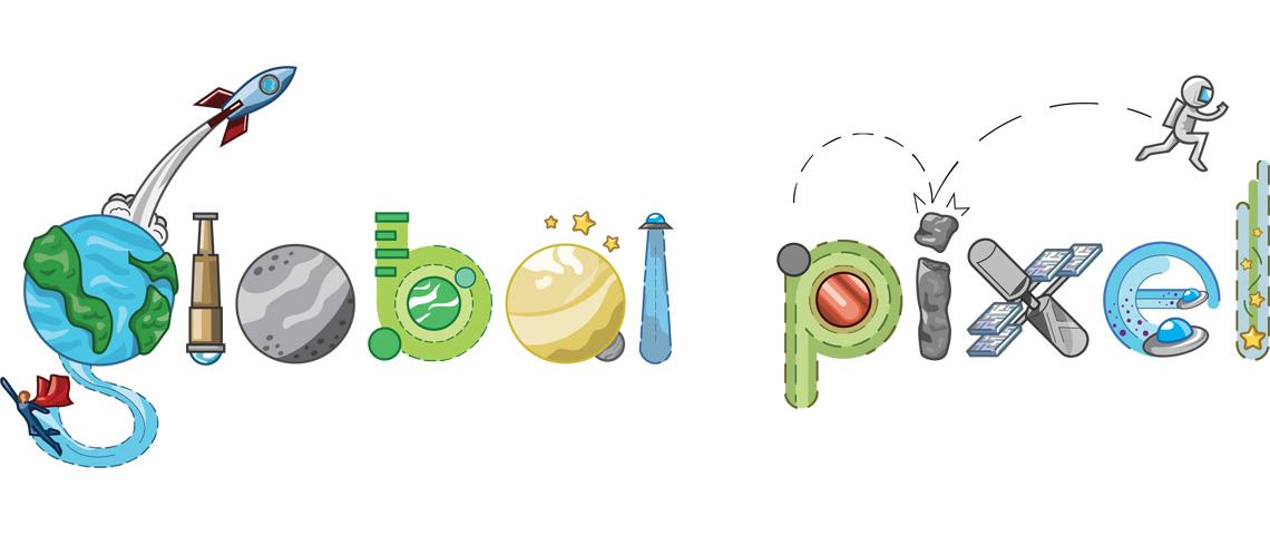 ilustracao-logotipo-global-pixel-v2.jpg