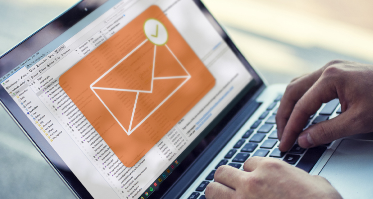 e-mail-marketing-01.jpg